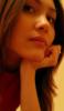 ametovatatiana userpic