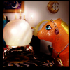Grayswandir: My Little Pony: magic