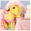 Grayswandir: My Little Pony: celebration
