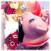 Grayswandir: My Little Pony: winter