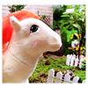 Grayswandir: My Little Pony: spring