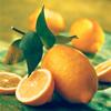 Cooking (lemons)