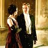 Downton Abbey (snow)