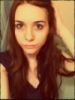 Maija_22
