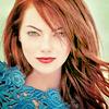 Laura: stone.