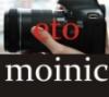 etomoinic