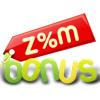 Zoombonus