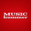 music_hummer userpic