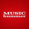 music_hummer userpic