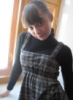 lera_ryabova userpic