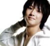 erika_mai: Ryutaro