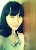 lomovulya userpic