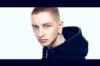aleks_mind userpic
