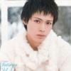 lexy_ueda userpic