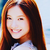 Yuriko // pretty