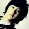 akira_aoi1623 userpic