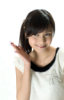 lindagreen1128 userpic