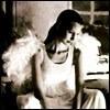 my_musica userpic