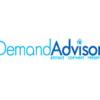 demandadvisor userpic