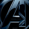 But, I don't want to be a pie,: avengers assemble