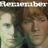 Remember Dean & Sam emo