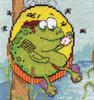 жабик