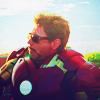 Chloé: Marvel: Tony Stark