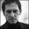 Андрей Лукас  - фотограф