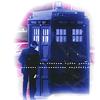 Frust-sheep: DW: TARDIS
