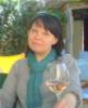 ludmilastepanna: вино