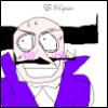 dirty_rape_man userpic