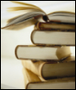 bookaddict21 userpic