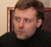zotov_news userpic
