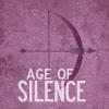 ~*Saya T'Laina: Avengers: Age of Silence