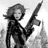 Avengers: Black Widow