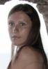 larisa_ostapko userpic