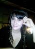 elena_skorik userpic