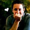 H50 Steve :) Love