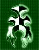 digitalgargoyle userpic