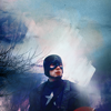 thoitaxh: Avengers: Cap