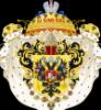 rusnatisk userpic