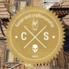 carpenters_soc userpic