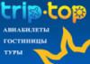 trip_top userpic