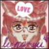 lunaryu_arc userpic