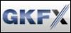 брокер, Forex, аналитика, прогнозы, форекс
