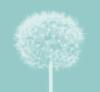 ecostar_shop userpic