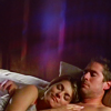 brutti_ma_buoni: WesLilah sleeping