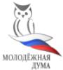 Молодежная Дума г. Ульяновска