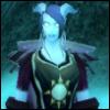 x_kyaza_x userpic