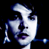 connor temple, andrew lee potts, primeval, dark, screenshot